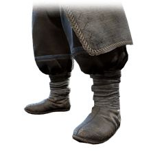 akari_legs_armor_remnant_from_the_ashes_wiki_guide_220px