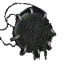 amulet_of_epicaricacy_amulet_remnant_from_the_ashes_wiki_guide_64px