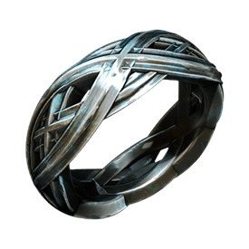 band_of_discord_ring_remnant_from_the_ashes_wiki_guide_275px