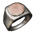band_of_pollux_ring_remnant_from_the_ashes_wiki_guide_120px