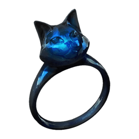 aggressor's_bane_ring_remnant_from_the_ashes_wiki_guide_120px