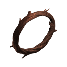 braided_thorns_ring_remnant_from_the_ashes_wiki_guide_220px