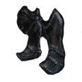 carapace_greaves_armor_remnant_from_the_ashes_wiki_guide_120px