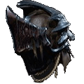 carapace_helm_armor_remnant_from_the_ashes_wiki_guide_120px