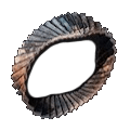 compulsion_loop_ring_remnant_from_the_ashes_wiki_guide_120px