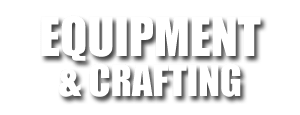 equipment-and-crafting