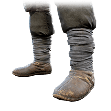 ex-cultist_legs_armor_remnant_from_the_ashes_wiki_guide_220px