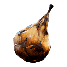 golden_plum_consumable_remnant_from_the_ashes_wiki_guide_220px