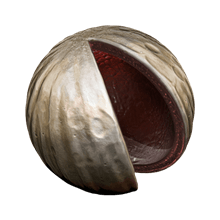 hollow_seed_crafting_material_remnant_from_the_ashes_wiki_guide_220px