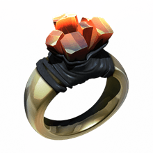 jewel_of_the_black_sun_ring_remnant_from_the_ashes_wiki_guide_220px