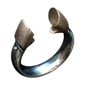 juggernaut_band_ring_remnant_from_the_ashes_wiki_guide_275px