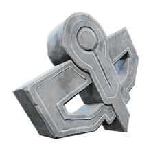 labyrinth_key_key_item_remnant_from_the_ashes_wiki_guide_220px