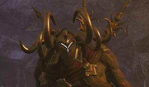 onslaught_boss_remnant_from_the_ashes_wiki_guide_300px