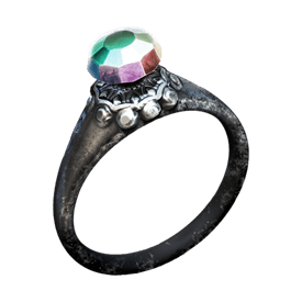 prismaticdiamond_ring_remnant_from_the_ashes_wiki_guide_275px