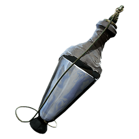 pristineessence_consumable_remnant_from_the_ashes_wiki_guide_275px