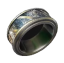 ring_of_supremacy_ring_remnant_from_the_ashes_wiki_guide_64px