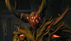 root-horror-boss-remnant-from-the-ashes-wiki-guide