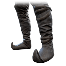 slayer_legs_armor_remnant_from_the_ashes_wiki_guide_220px