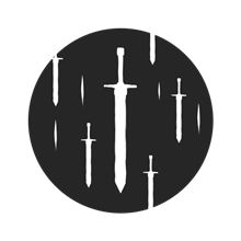song_of_swords_weapon_mod_remnant_from_the_ashes_wiki_guide_220px