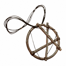 soul_anchor_amulet_remnant_from_the_ashes_wiki_guide_220px