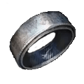 soul_link_ring_remnant_from_the_ashes_wiki_guide_120px