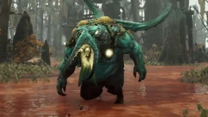 swamp_collossus_remnant_from_the_ashes_wiki_guide