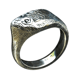 swashbucklers_signet_ring_remnant_from_the_ashes_wiki_guide_275px