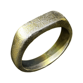 vanguard_ring_ring_remnant_from_the_ashes_wiki_guide_275px