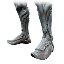 void_legs_armor_remnant_from_the_ashes_wiki_guide_220px
