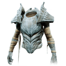 voidcarapace_armor_remnant_from_the_ashes_wiki_guide_220px