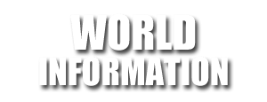 world-information